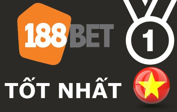 188Bet có an toàn không ?