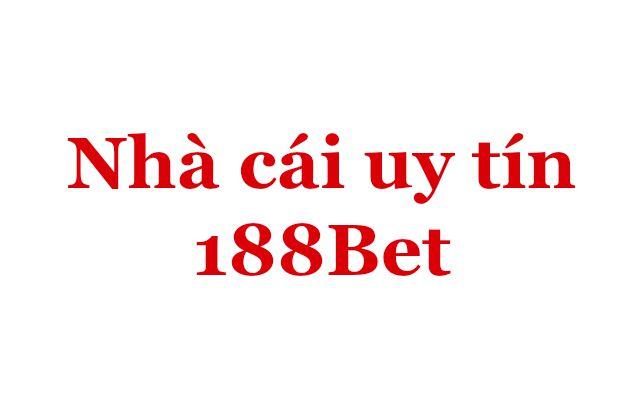 Hướng dẫn đăng ký làm mạng tổng của nhà cái 188bet