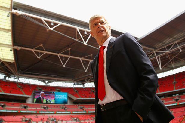 Ông chủ lên tiếng, Arsenal sắp có bom tấn