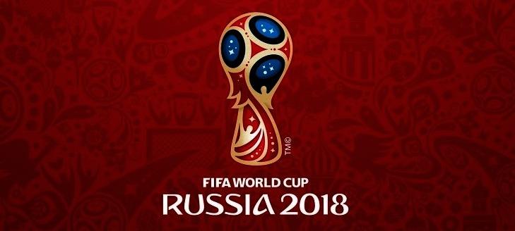 Link cá độ World Cup 2018