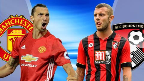 Kèo Bet188 trận Sunderland vs Manchester City