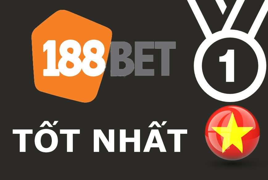 Bet188 Mobile