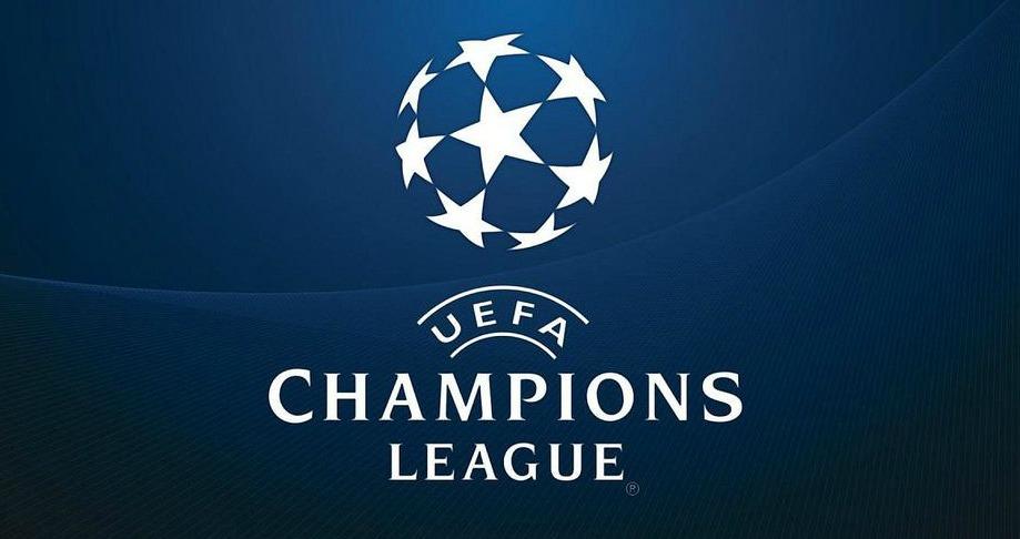 tứ kết Cúp C1 châu Âu