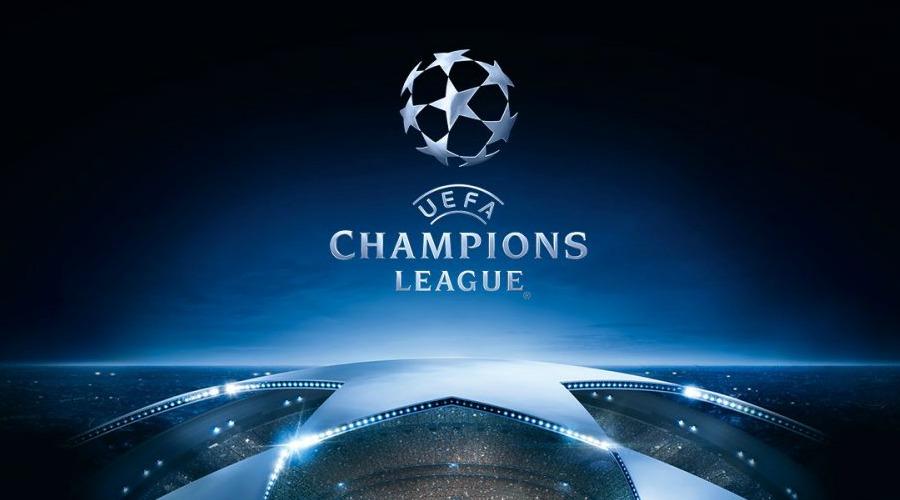 Cúp C1 châu Âu